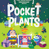 Pocket Plants v2.0.8