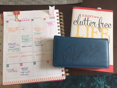 8 Weeks of Saving More! My Fave Resources (Week 7)