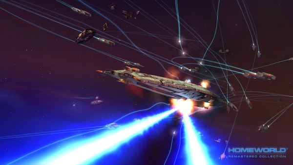 Homeworld-Remastered-Collection-pc-game-download-free-full-version