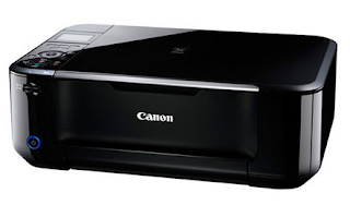 Canon PIXMA MG4140 Driver and Software Download For Windows, Mac Os & Linux