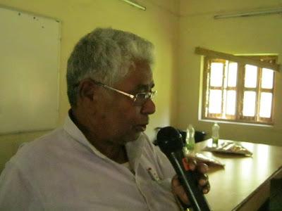 jharkhand astrology