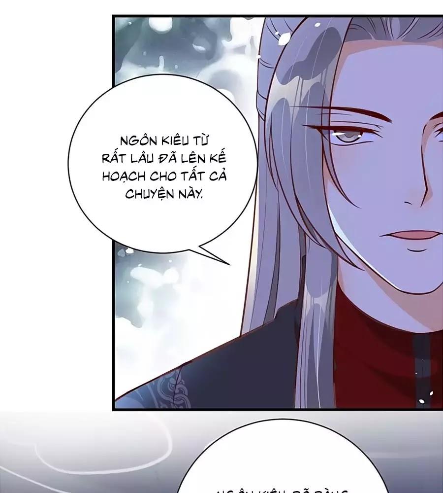 Thịnh Thế Lê Hoa Điện Chapter 91 - Trang 47