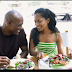 Great Ways To Surprise A Nigerian Wife/Spouse