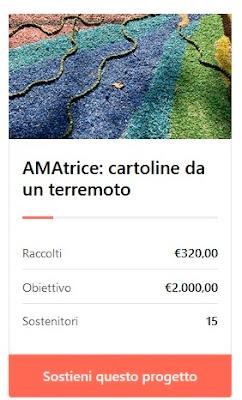 https://www.produzionidalbasso.com/project/amatrice-cartoline-da-un-terremoto/