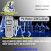 0812 2015 1631 | Distributor pH Meter Lutron | Jual pH Meter