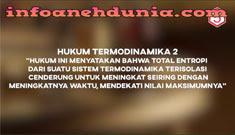 http://www.infoanehdunia.com/2017/05/mesin-gerak-abadi.html