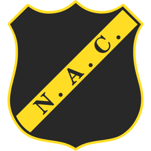 Recent Complete List of NAC Breda Roster 2017-2018 Players Name Jersey Shirt Numbers Squad