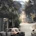 Μέσω Twitter τοποθετήθηκε για την τραγωδία στην Αττική ο Ντιμιτρόφ Επικοινωνία συμπαράστασης από τους δημάρχους Σκοπίων και Τιράνων