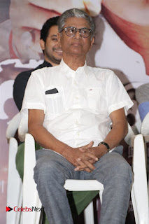 Yevanavan Tamil Movie Audio Launch Stills  0022.jpg