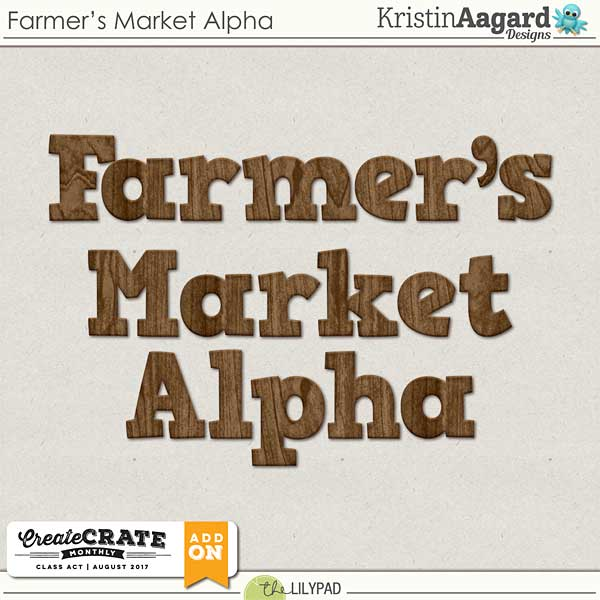 http://the-lilypad.com/store/digital-scrapbooking-kit-farmers-market.html