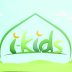 2016 - 'I-Kids Ramadan'