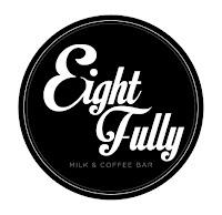 Lowongan Kerja Eight Fully Milk & Coffee Bar