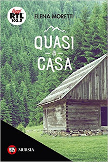 Quasi A Casa Di Elena Moretti PDF