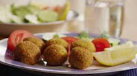 http://homemade-recipes.blogspot.com/2013/11/vegan-recipes-how-to-make-falafel.html