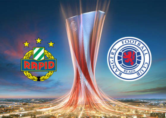 Rapid Wien vs Rangers Full Match & Highlights 13 Decembre 2018