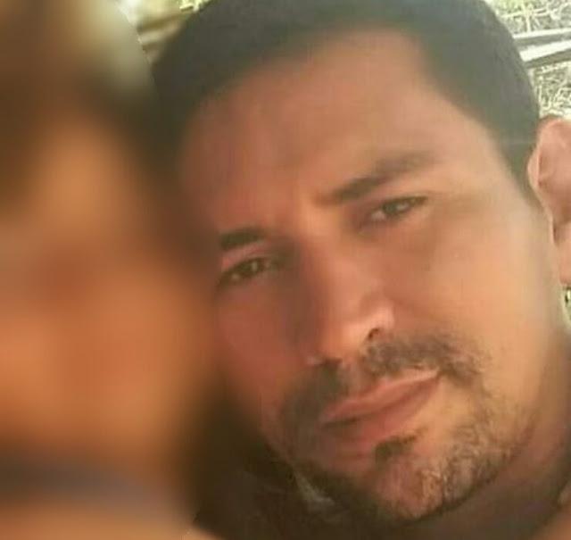 Não será perdoado! Estuprador de Menina de 13 anos em Cacoal é preso em Ji-Paraná
