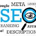 Cara Pasang Meta Description, Title Tag, dan Heading Tag Yang Benar
