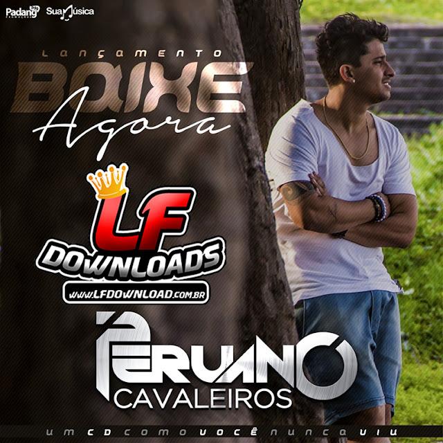 https://www.suamusica.com.br/PeruanoCavaleirosCdMarco2017