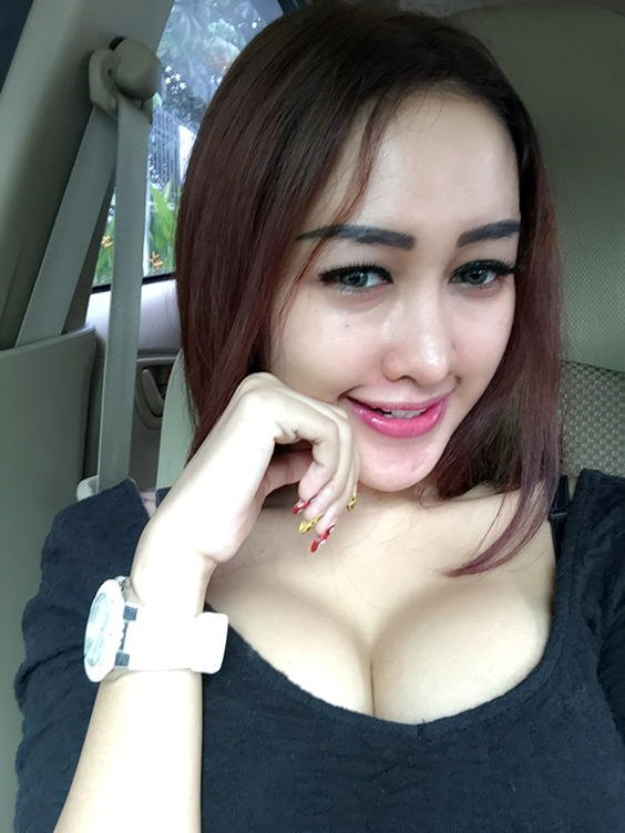 Image Result For Bokep Online Smp
