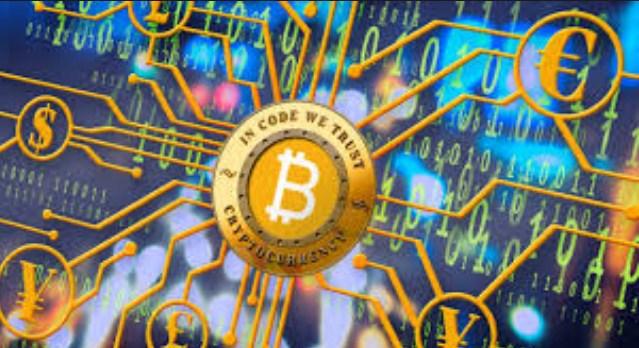 Cara Mendapatkan Bitcoin Gratis Tanpa Modal