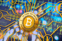 Begini Cara Mendapatkan Bitcoin Gratis Tanpa Modal