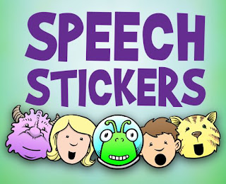 https://itunes.apple.com/us/app/speechstickers/id436101181?mt=8&uo=4&at=<>