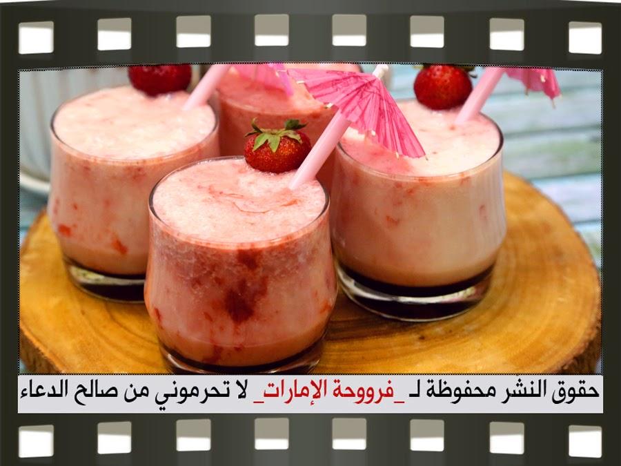 http://4.bp.blogspot.com/-EzfbhdKd0ko/VVNOQkFLA0I/AAAAAAAAM4M/mZj0u4JRkpI/s1600/8.jpg