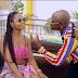 VIDEO : Q Chillah – Chuma Kisamvu (Official Video) | DOWNLOAD Mp4 SONG