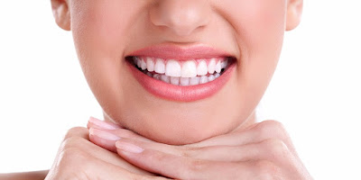 Beyond Teeth: what is within Your Mouth?