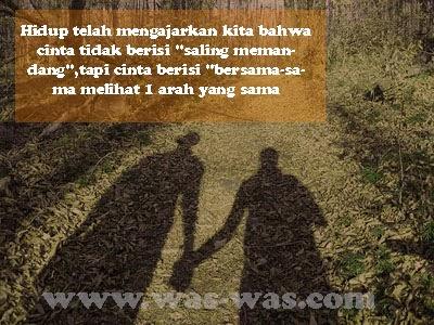 Kata Kata Mutiara Cinta Romantis Was Wascom Was Wascom