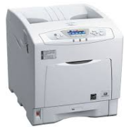 Ricoh Aficio SP C410DN Driver Download