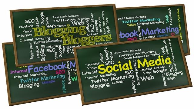 SEO and Web Marketing Tactics