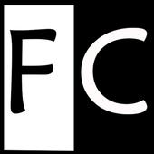 http://www.filesemar.com/