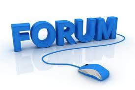 Guadagna aprendo un Forum