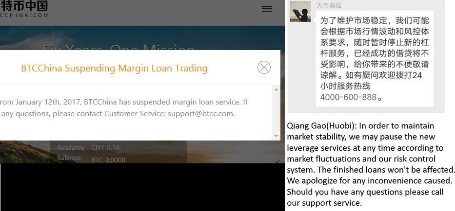 Kronologi Pantauan PBOC Terhadap Exchanger Bitcoin China | Seputar Bisnis Online Dan ...