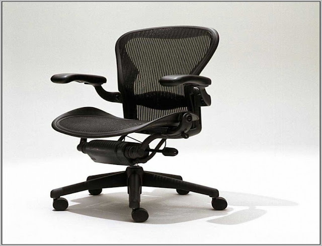 best buy ergonomic office chairs amazon for sale online