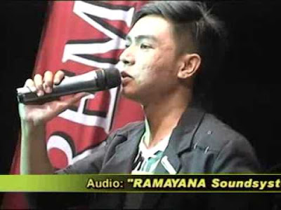Download Lagu Gerry Mahesa