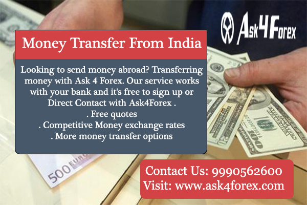 Forex agents in south delhi