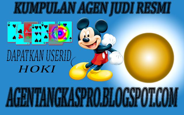agentangkaspro