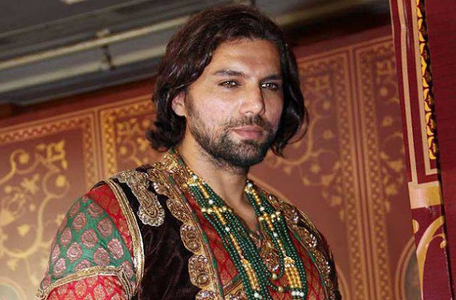Chetan hansraj wife, age, wiki, biography