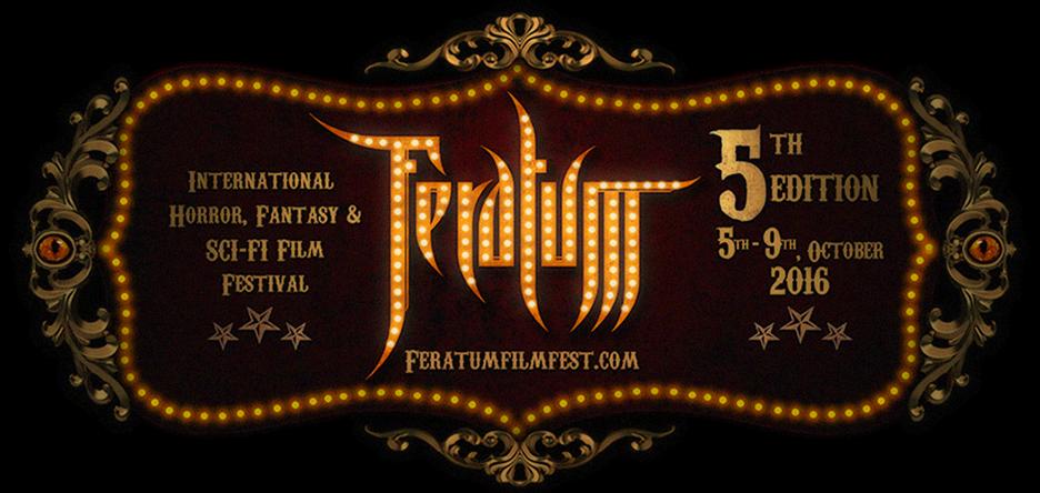 Feratum Film Festival