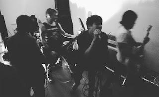 https://byllepestdistroofficial.bandcamp.com/album/bpd031-ataque-hardcore-punk-ep