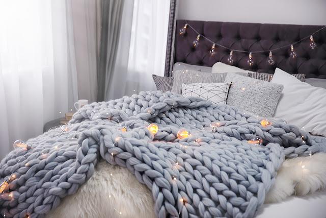 4 lucruri necesare pentru orice casa in sezonul rece