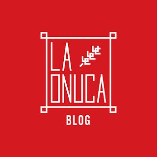 laonuca