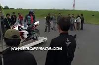https://4.bp.blogspot.com/-EzqdgkUgFdo/VrTYCfbA_-I/AAAAAAAAGRw/w88lrtrOXW4/s1600/Kamen_Rider_The_First_033.jpg