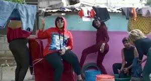 Download Video | Snura - Nani