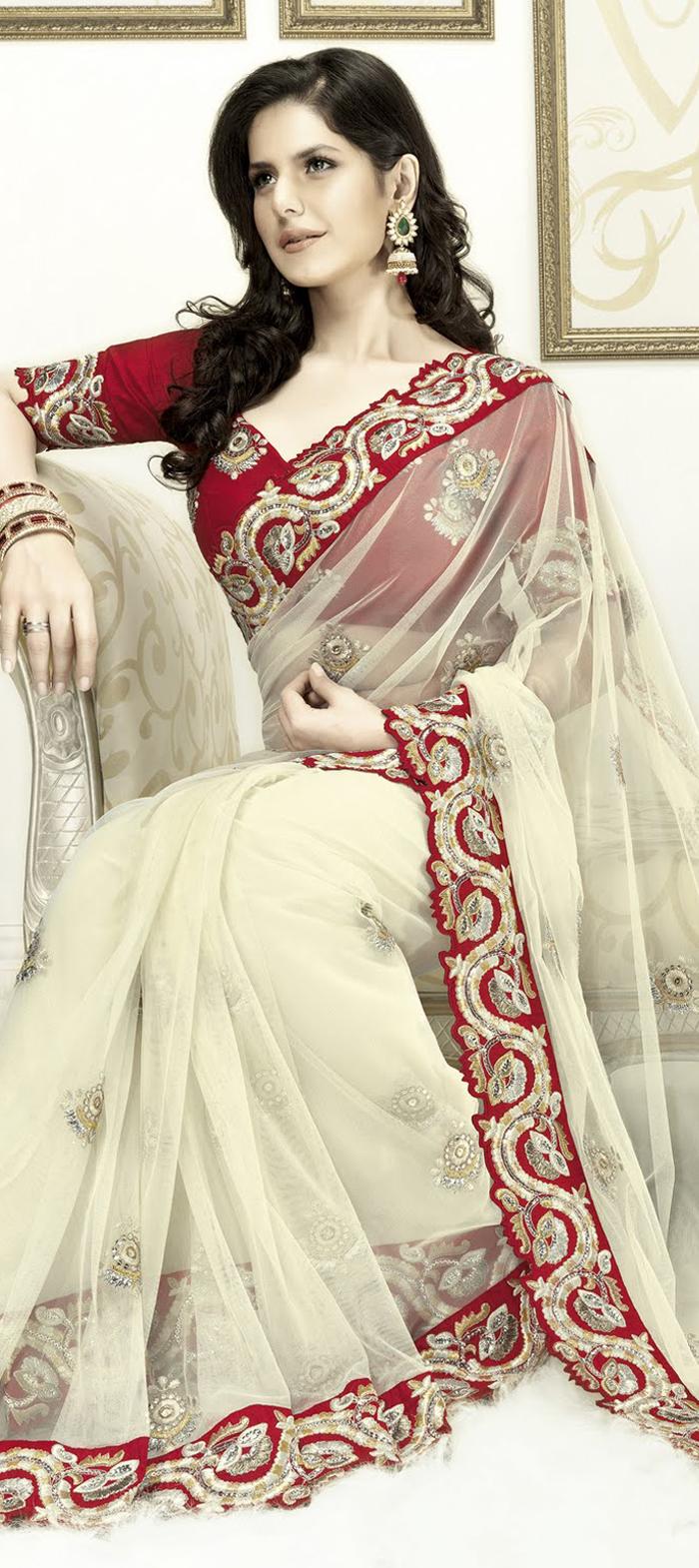 indian sari dresses sarees saree saris shadi wear bridal shoes desi sandals khan gowns latest india designs bride models female