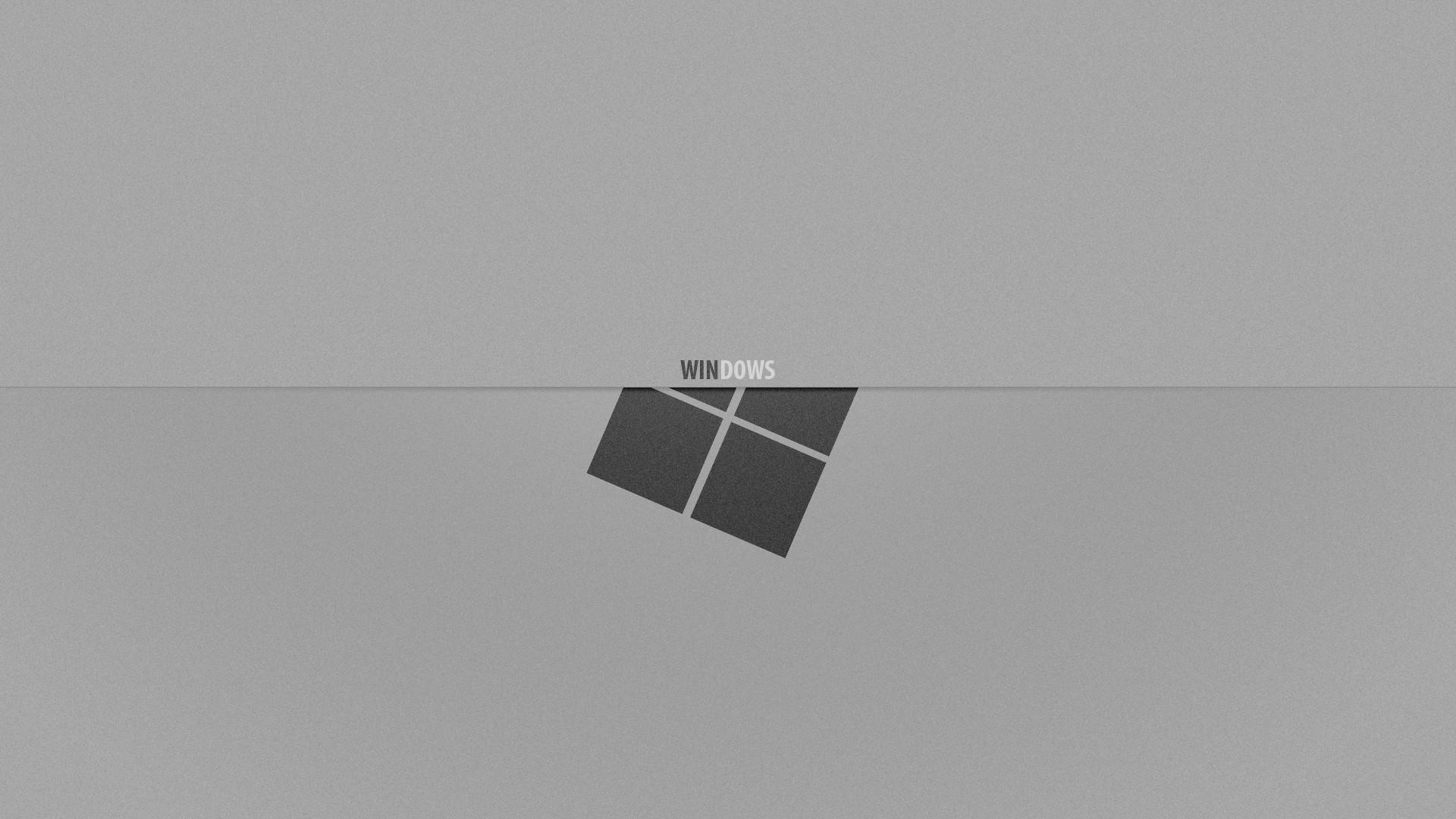 microsoft word for windows