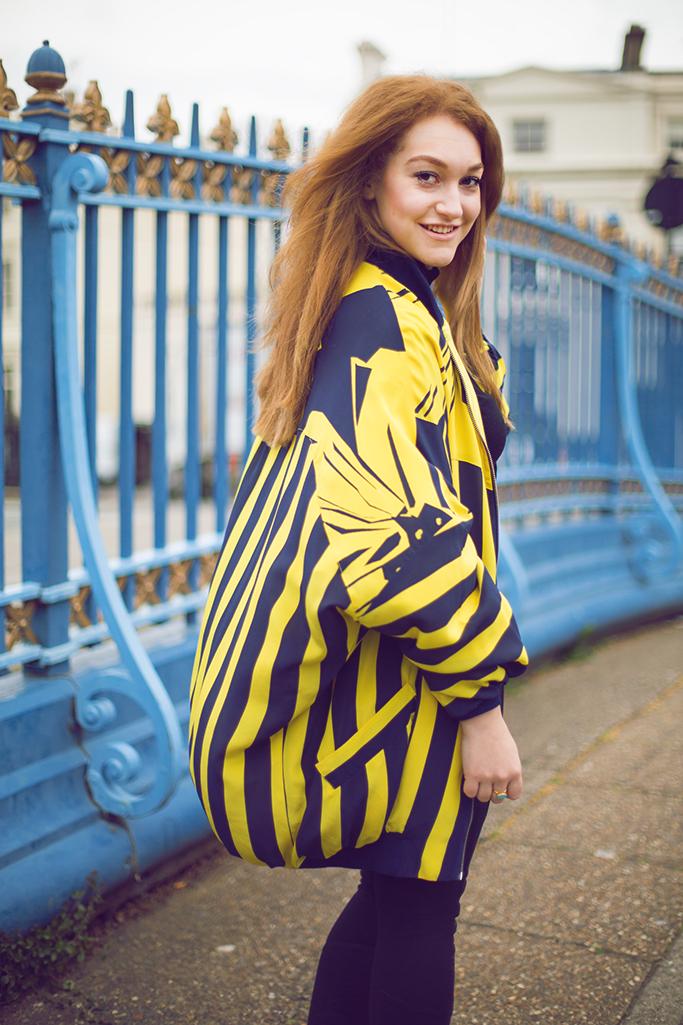 Katrina Wilson Womenswear