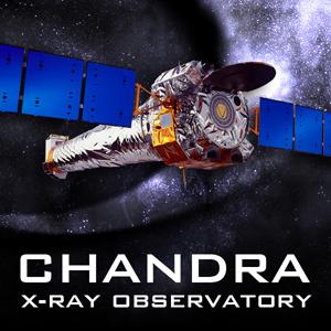 Orbiterch Space News 20110410